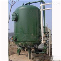 ht-619一体化污水处理设备的作用