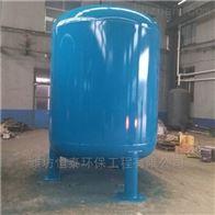 ht-620机械过滤器本地生产