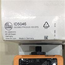 IMC3035-BPKG/US-100-DPSIFM接近開關適用于嚴苛的工業環境IM5116