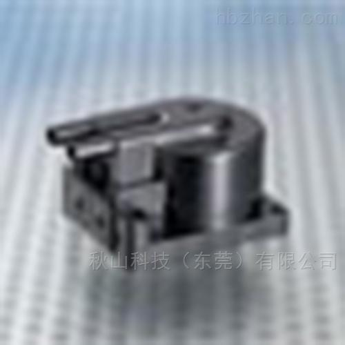 日本plexmotion微型泵系列PPLT-01040-002