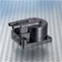 日本plexmotion防冻微型泵PPLP-03060-0012