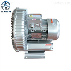 1.6KW-高压鼓风机