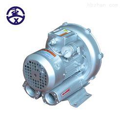 0.4KW-高压鼓风机