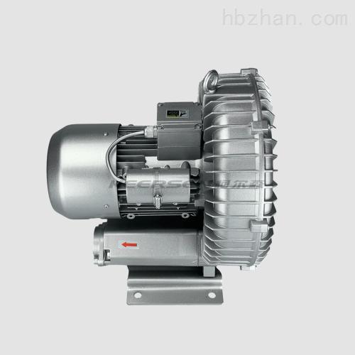220v單項高壓風機