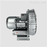 旋渦式220v單項高壓風機
