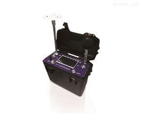 BCNX-RD11手持式扬尘噪声检测仪