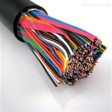 HYA数据市话电缆