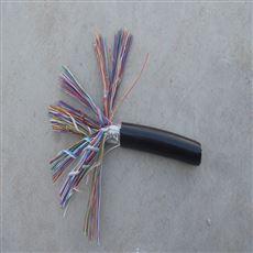 HYA23防水电话电缆