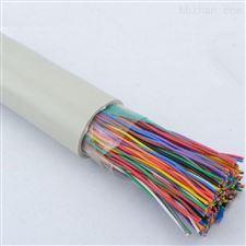 HYAT挡潮层的聚烯烃绝缘通讯电缆HYAT挡潮层的聚烯烃绝缘通讯电缆