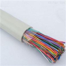 HYA填充式通讯电缆