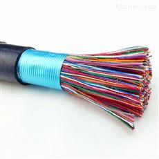 HYA53矿用电话线