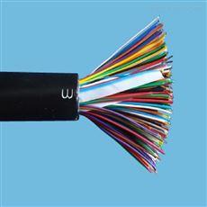 HYA53烯烃绝缘聚烯烃护套市内电话电缆