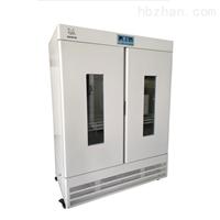 泰宏LRH-600AE液晶屏生化培養箱
