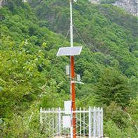 自动气象站TGPH-8