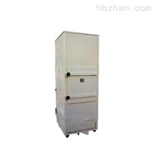 HJ-060手動單機除塵器
