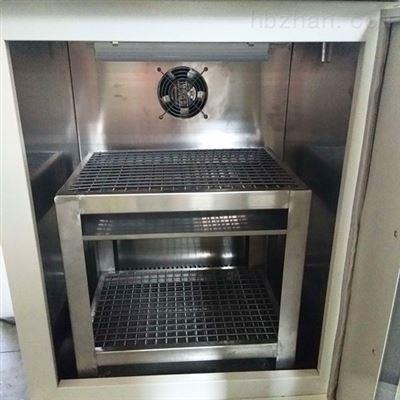 HZQ-F100培因双层全温震荡培养箱