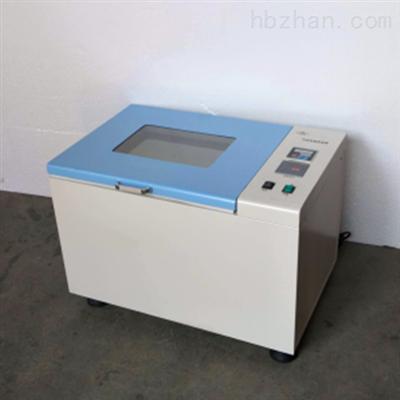 DDHZ-300太仓台式恒温震荡器 震荡水箱