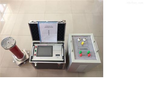 10kV/35kV交联电缆交流耐压试验装置