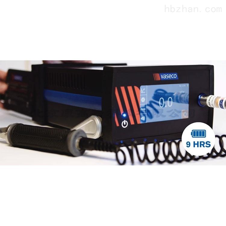 HD1氦氣泄漏檢測儀