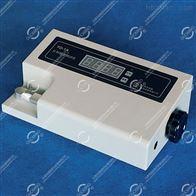 天津國銘YD-1A硬度測試儀手動加壓