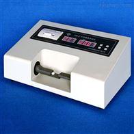 天津國銘YD-2片劑硬度測試儀自動顯示鎖存