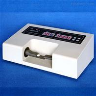 天津國銘YD-3片劑硬度測試儀 自動鎖存