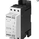 3RW3034-1AB04西门子SIEMENS缓冲启动器3RW3035-1AB04详解