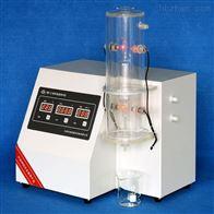 天津國銘ND-2勃氏粘度測試儀食用明膠、藥用