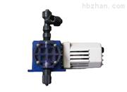 100/150係列帕斯菲達機械隔膜計量泵