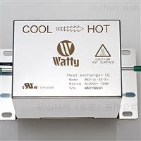 日本watty燃气加热高效加热器(WEX)UL