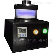 日本sakigakes桌上型真空等离子装置YHS-R