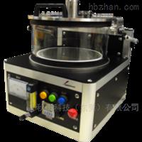 YHS-Ω日本sakigakes桌上型防水真空等离子装置