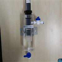 医院废水余氯总氯分析仪量程可达0-20ppm
