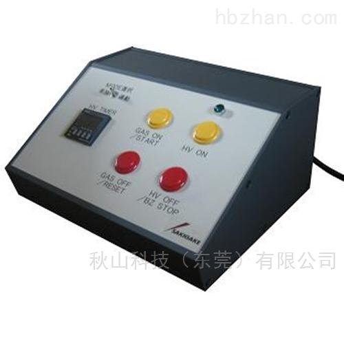 日本sakigakes台式大气压等离子体A1000