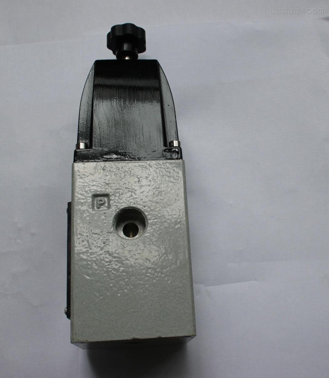 排泥阀电磁阀