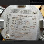Y013CKFH1BS英国Maxseal电磁阀Y013AA1H1BS资料解析