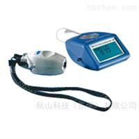 日本电测densoku携式薄膜厚度计QNIx系列
