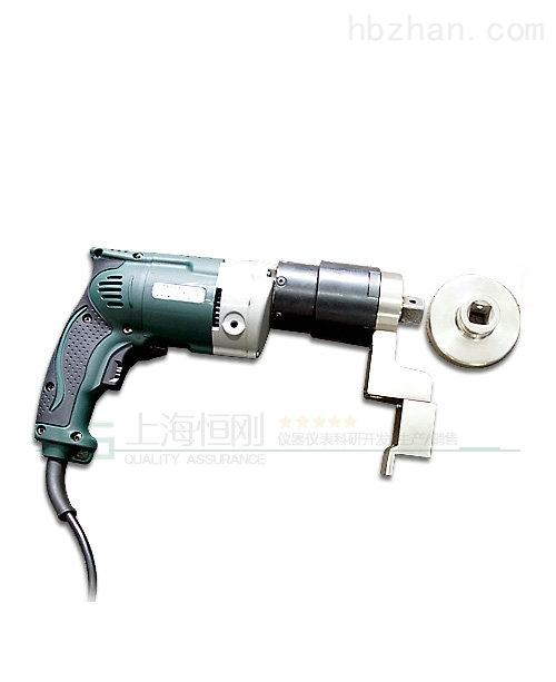 电动扭矩扳手