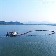 疏浚管线用聚乙烯浮体12寸