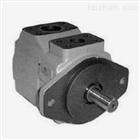 MD1D-S1/55性能要求Duplomatic迪普马PVD35H/30叶片泵