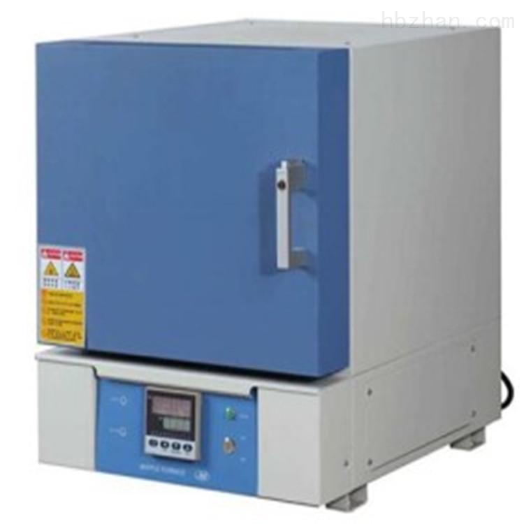 箱式电阻炉试验箱