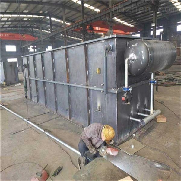 肉食品厂污水处理设备