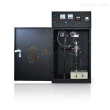 液相光化学反应仪