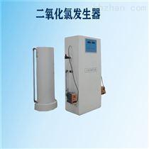 WY-XD-5全自动二氧化氯发生器工作原理
