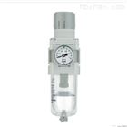CXSJL20-30详细信息SMC过滤减压阀AW20-N02BG-A