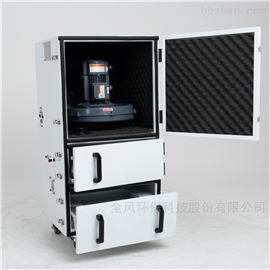 MCJC磨床小型工业吸尘器