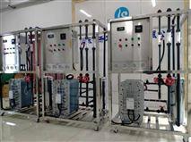 车用尿素实验室用edi超纯水设备电除盐设备