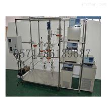 上海分子蒸馏设备AYAN-B80薄膜蒸发器