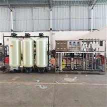 EDI超纯水设备装置