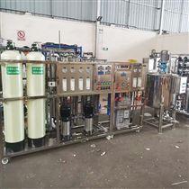 全套EDI超纯水一体化设备